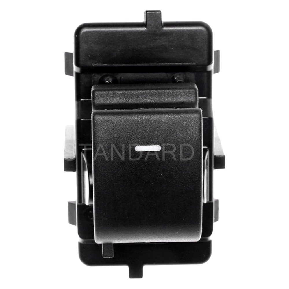 StandardR DWS 797