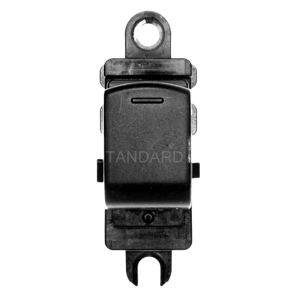 Standard nissan sentra 2011 2012 intermotor door for 2002 nissan sentra window switch