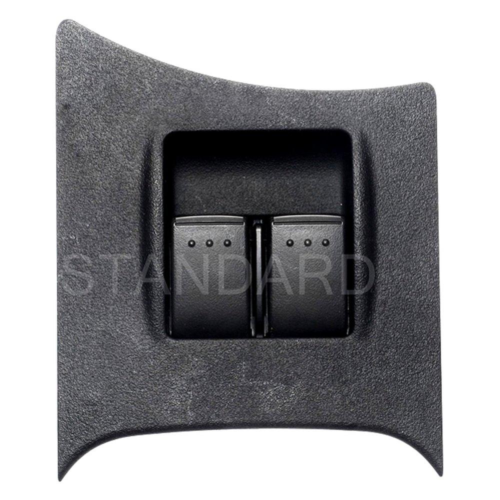 standard mazda miata mx 5 2011 intermotor power window. Black Bedroom Furniture Sets. Home Design Ideas