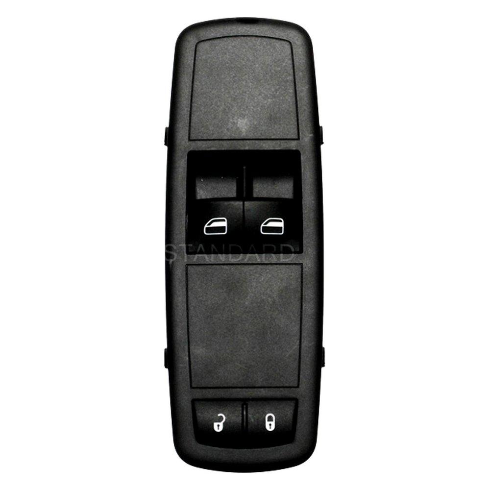 Standardr Dodge Grand Caravan 2008 Door Window Switch
