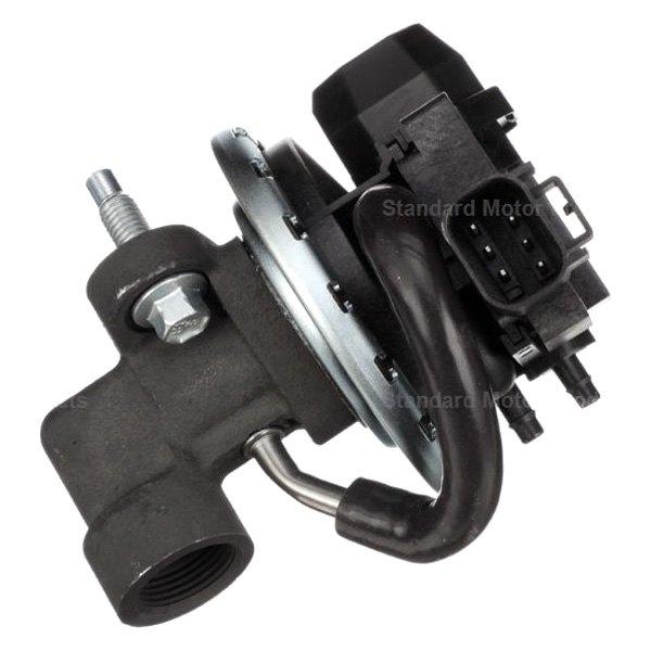 standard ford f 150 2008 egr valve. Black Bedroom Furniture Sets. Home Design Ideas