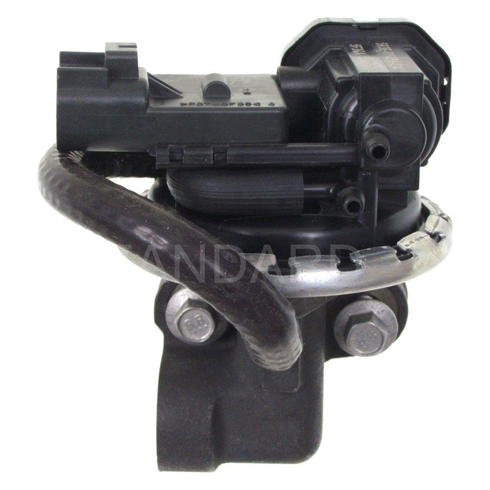standard ford mustang 2007 egr valve. Black Bedroom Furniture Sets. Home Design Ideas