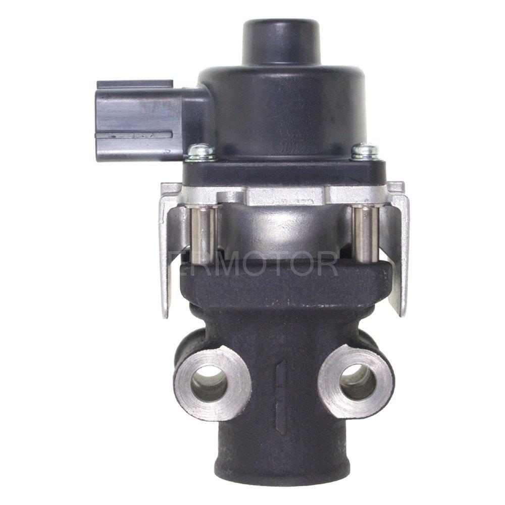 standard mitsubishi eclipse 2006 2008 intermotor egr valve. Black Bedroom Furniture Sets. Home Design Ideas