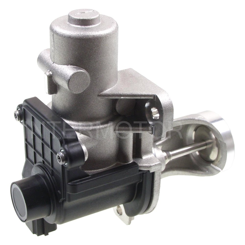 standard egv1072 intermotor egr valve. Black Bedroom Furniture Sets. Home Design Ideas