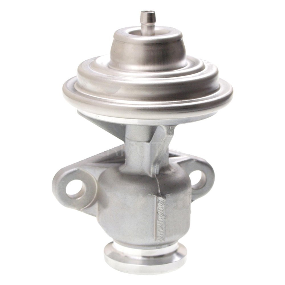 Standard mercedes s class 1995 intermotor egr valve for Mercedes benz egr valve replacement