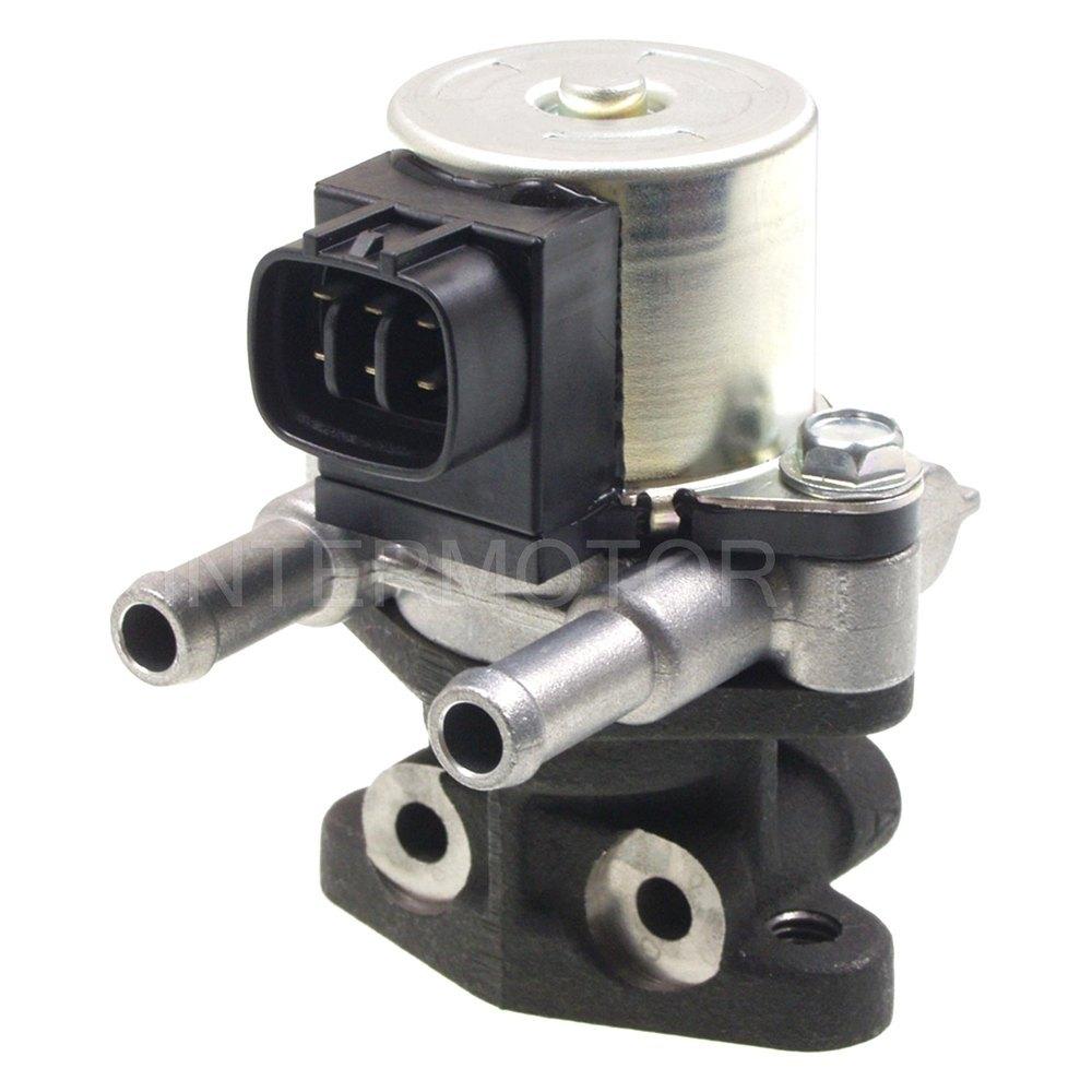 standard jaguar s type 2003 intermotor egr valve. Black Bedroom Furniture Sets. Home Design Ideas