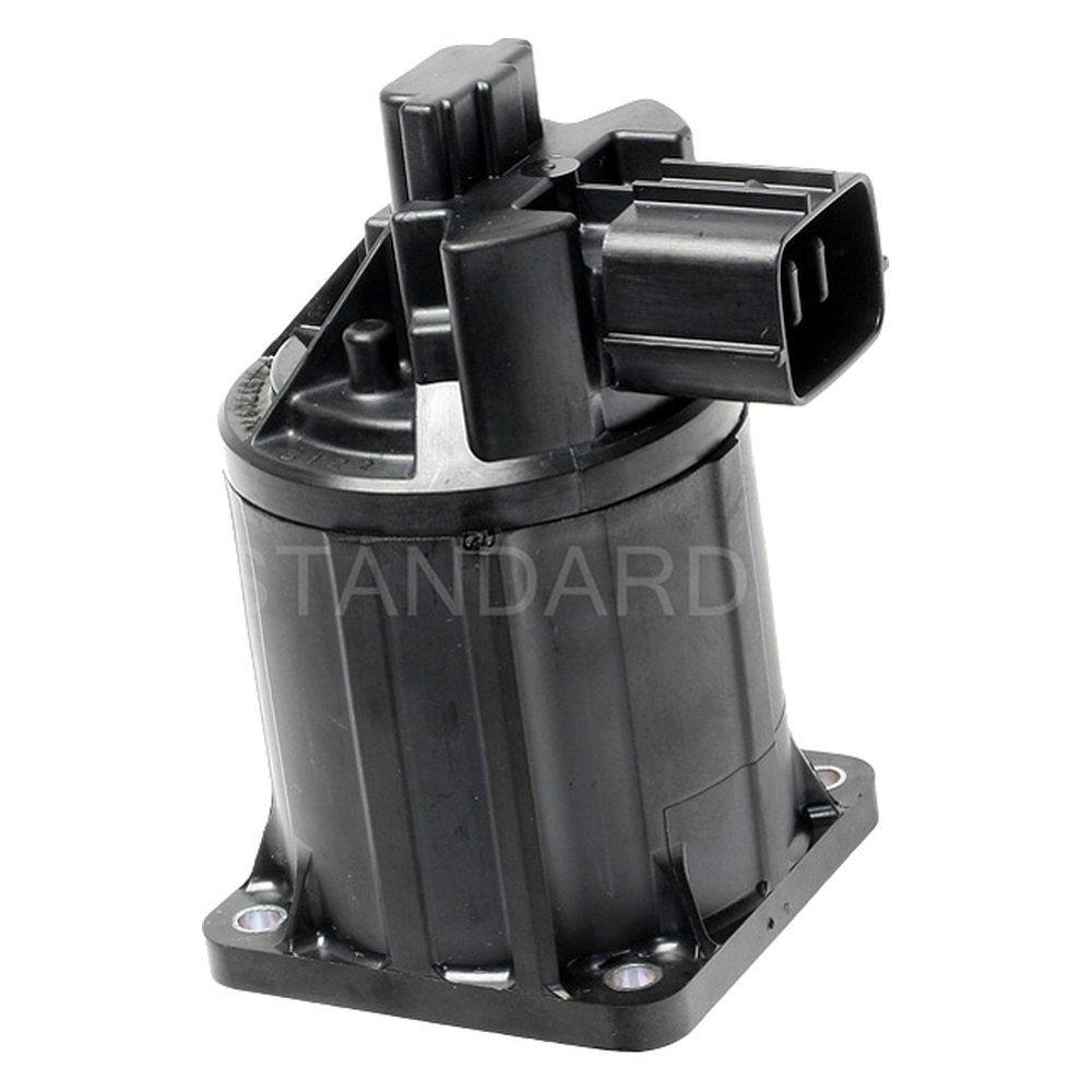 standard chevy silverado 6 6l 2006 egr valve control solenoid. Black Bedroom Furniture Sets. Home Design Ideas
