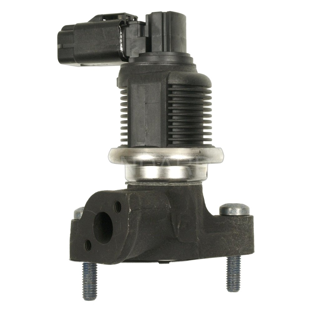 standard dodge ram 2011 egr valve. Black Bedroom Furniture Sets. Home Design Ideas