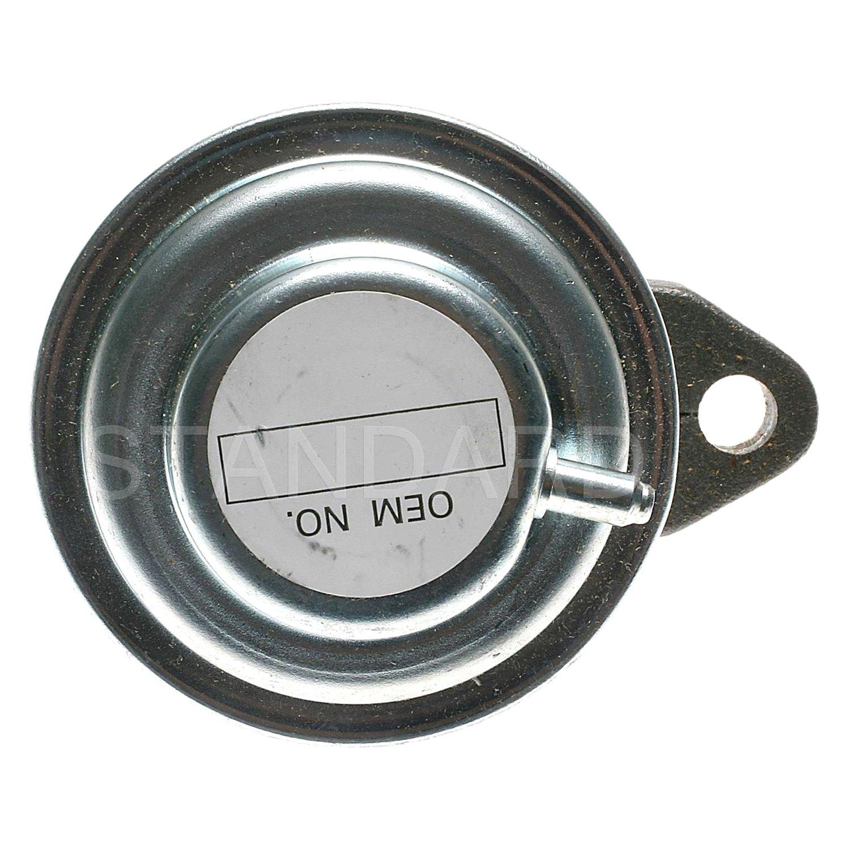 EGR Valve Standard EGV230
