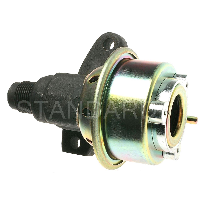 standard ford f 150 1995 egr valve. Black Bedroom Furniture Sets. Home Design Ideas