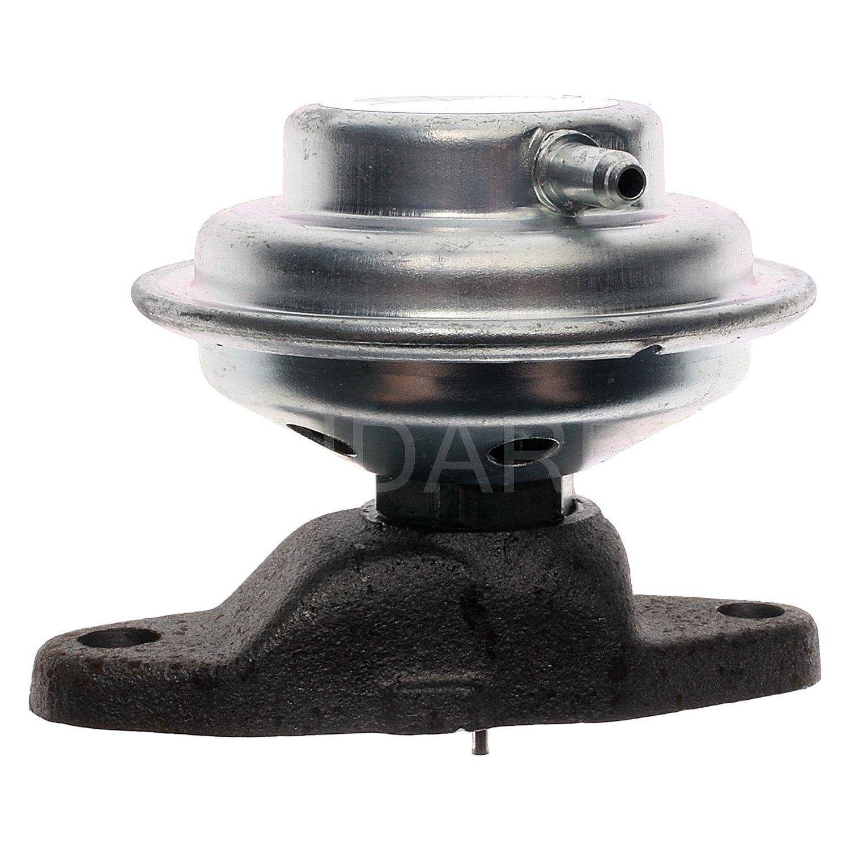 Standard Motor Products EGV312 EGR Valve Standard Ignition
