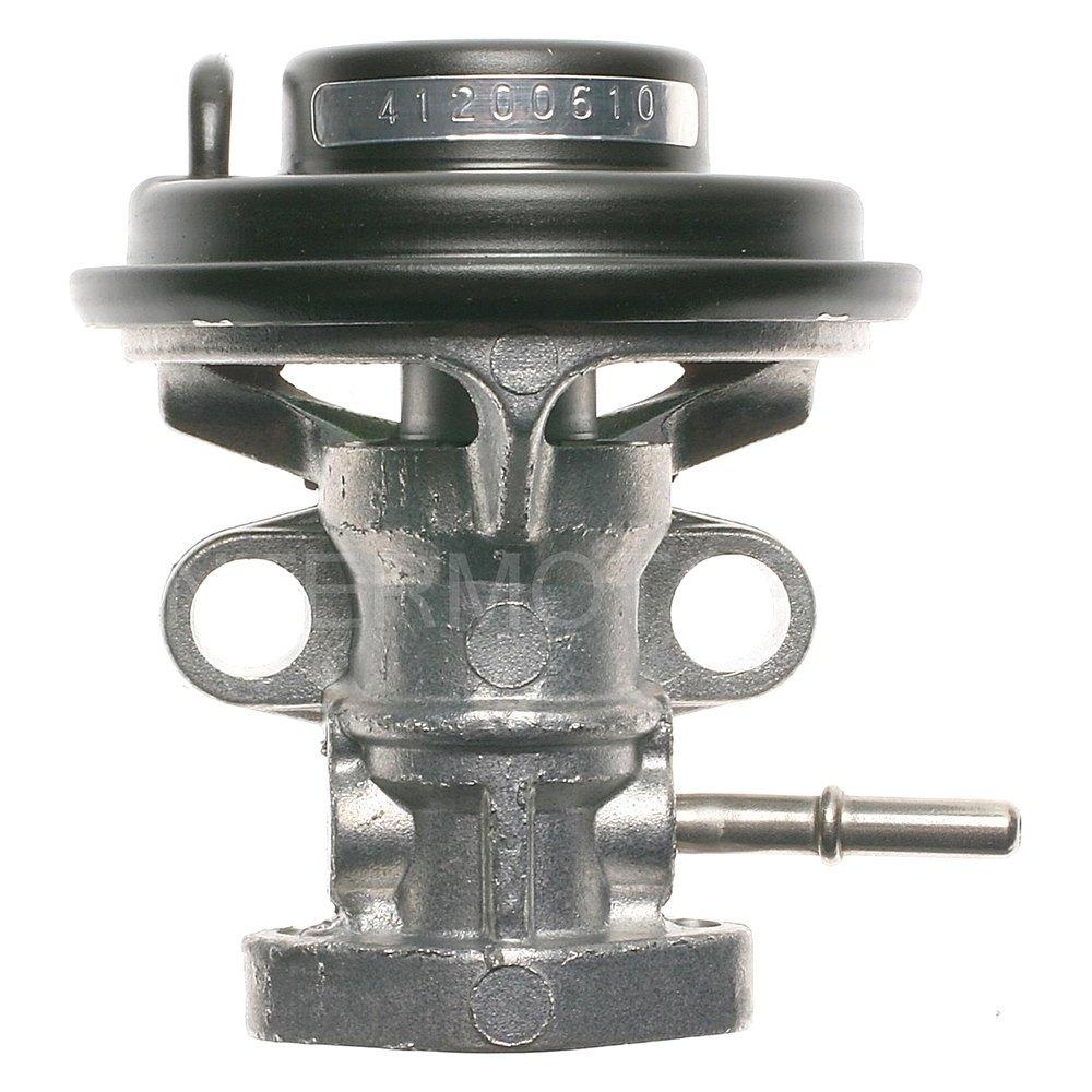 standard egv558 intermotor egr valve. Black Bedroom Furniture Sets. Home Design Ideas