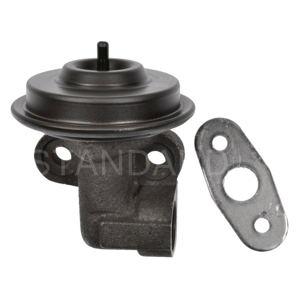 standard ford f 150 2001 egr valve. Black Bedroom Furniture Sets. Home Design Ideas