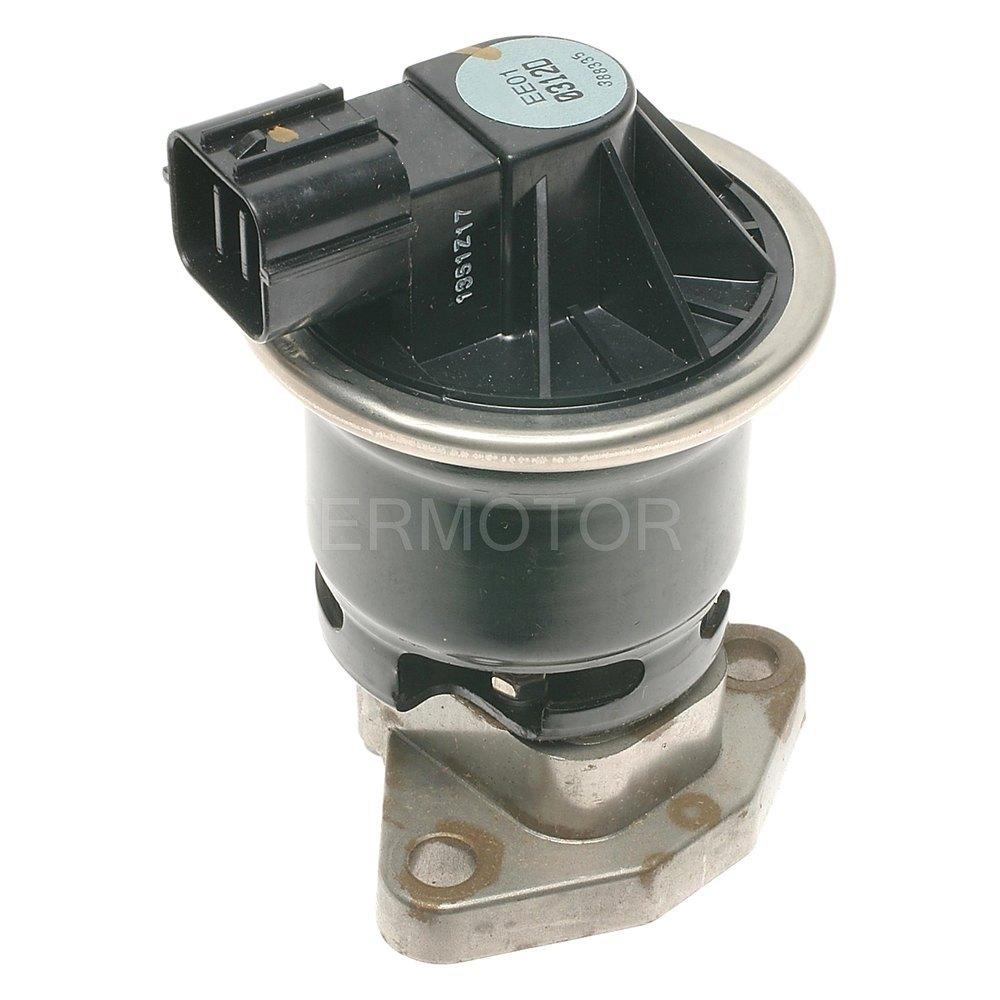 standard honda civic 2005 intermotor egr valve. Black Bedroom Furniture Sets. Home Design Ideas