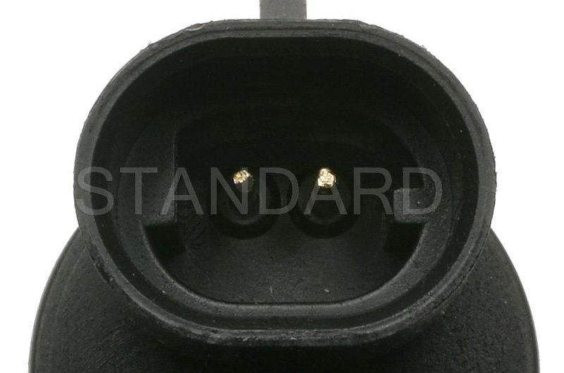 EGR Valve Standard EGV585