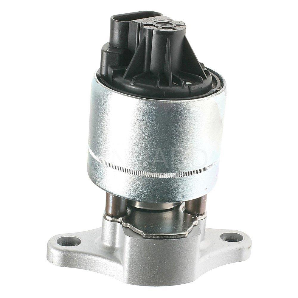 standard chevy silverado 2001 egr valve. Black Bedroom Furniture Sets. Home Design Ideas
