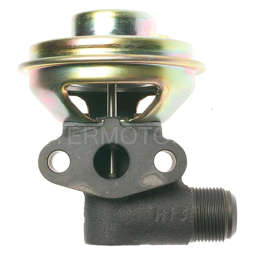 standard nissan frontier 2004 intermotor egr valve. Black Bedroom Furniture Sets. Home Design Ideas