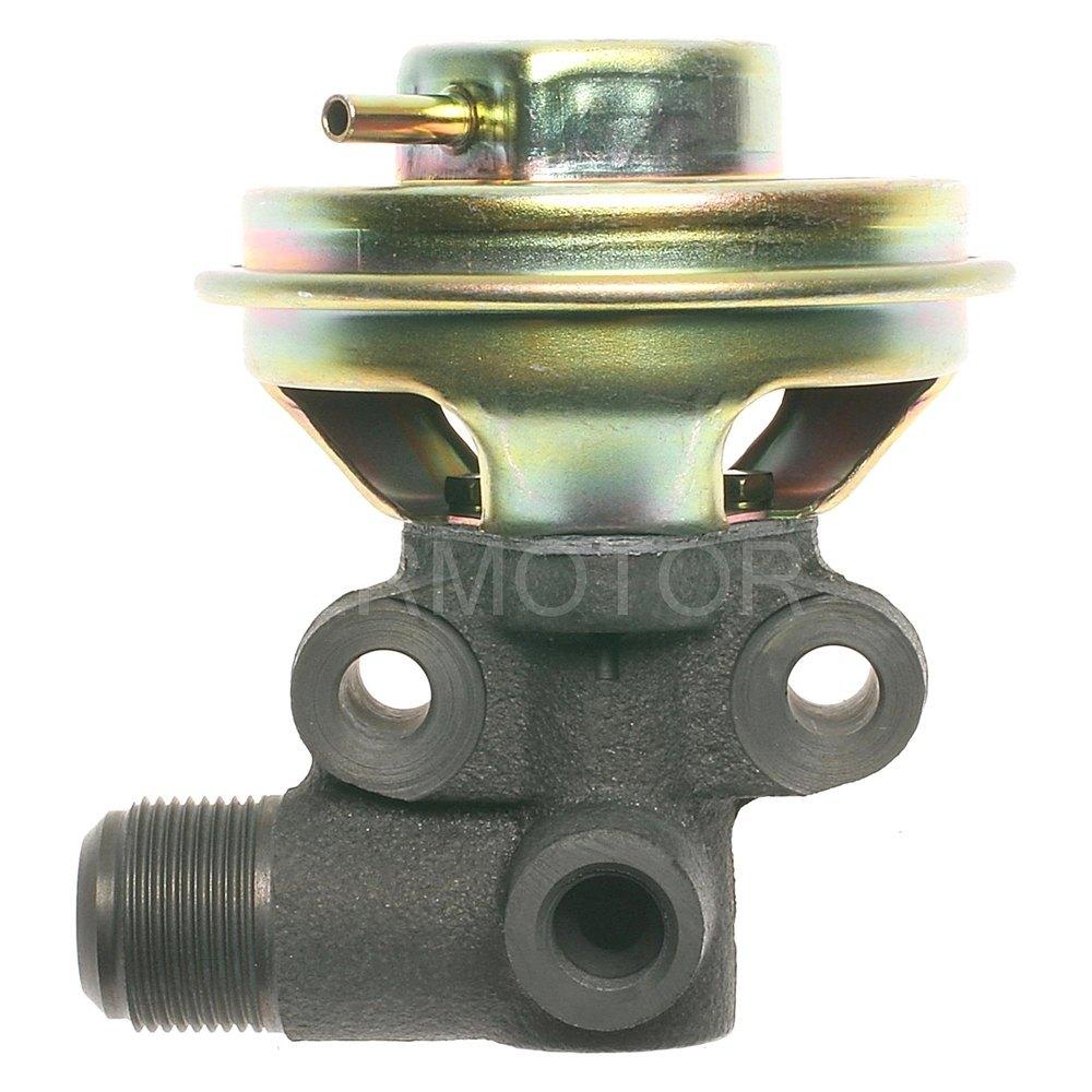 standard nissan frontier 1999 intermotor egr valve. Black Bedroom Furniture Sets. Home Design Ideas