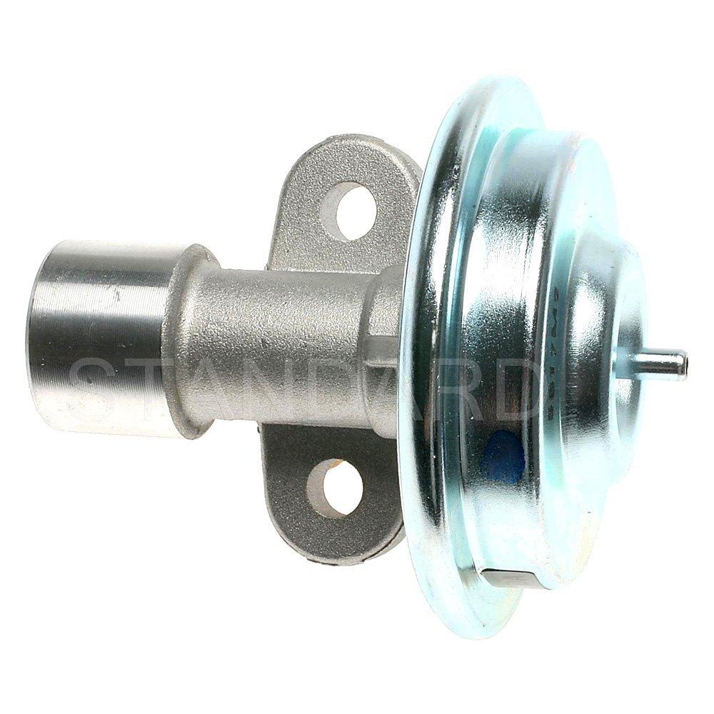 standard ford focus 2 0l 2001 egr valve. Black Bedroom Furniture Sets. Home Design Ideas