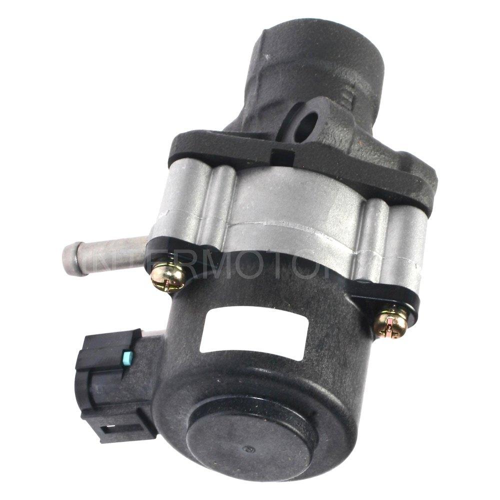 standard egv616 intermotor egr valve. Black Bedroom Furniture Sets. Home Design Ideas