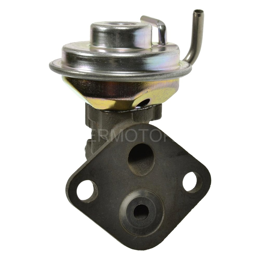 standard toyota corolla 1 6l 1 8l 1996 1997 intermotor egr valve. Black Bedroom Furniture Sets. Home Design Ideas