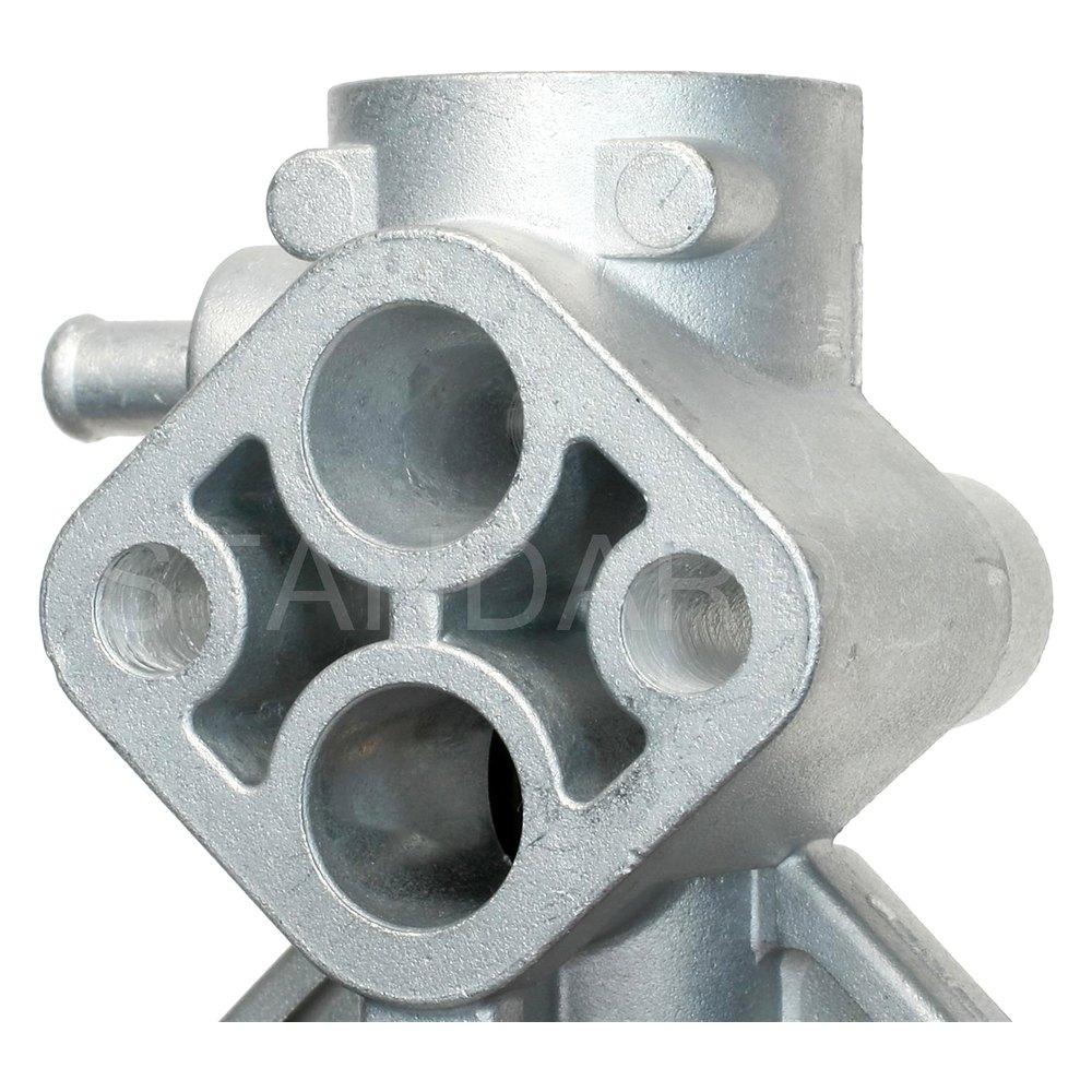 geo tracker 1997 egr valve diagram standard® - geo tracker 1991 egr valve geo tracker ac blower wiring diagram