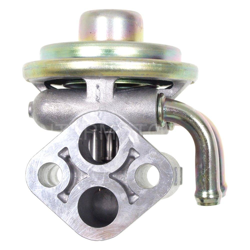 standard chrysler sebring 2004 intermotor egr valve. Black Bedroom Furniture Sets. Home Design Ideas