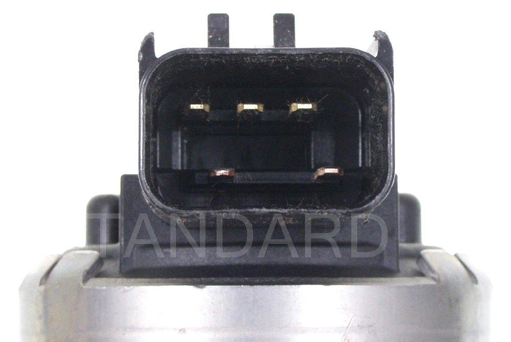 EGR Valve Standard EGV843