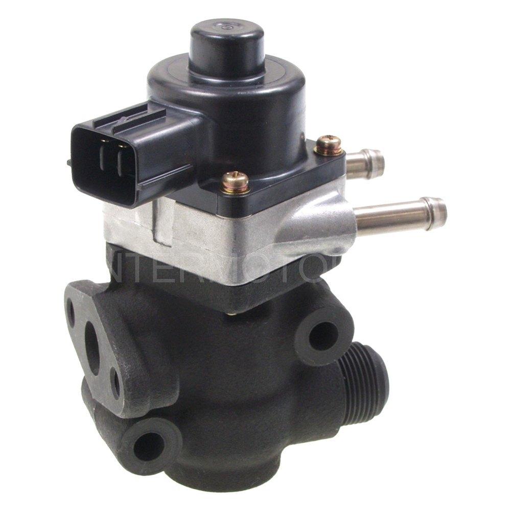 standard egv881 intermotor egr valve. Black Bedroom Furniture Sets. Home Design Ideas