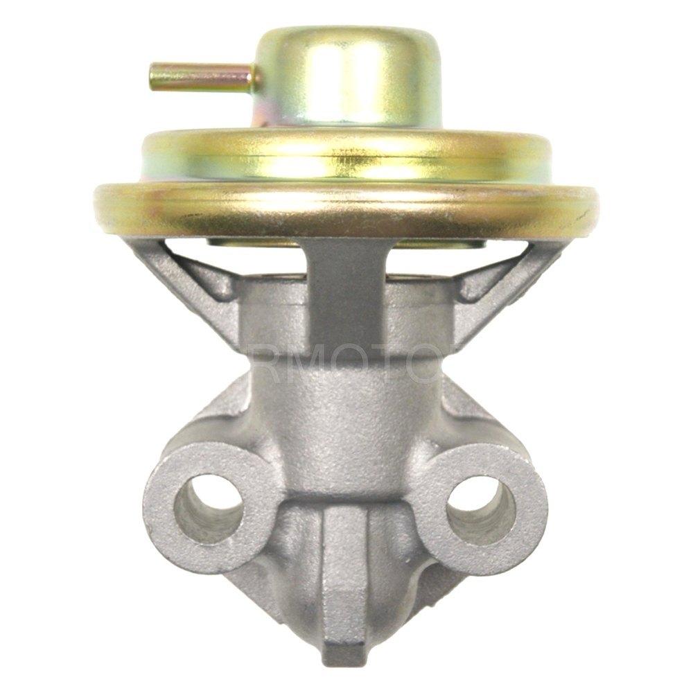 standard mitsubishi lancer 2004 2005 intermotor egr valve. Black Bedroom Furniture Sets. Home Design Ideas