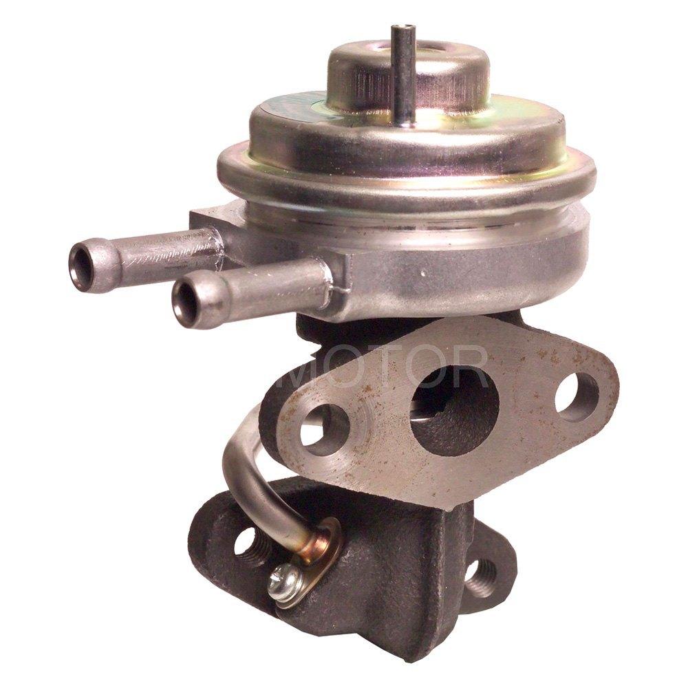 standard toyota tacoma 2000 intermotor egr valve. Black Bedroom Furniture Sets. Home Design Ideas
