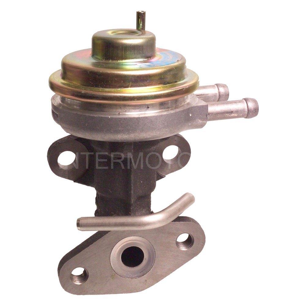 standard egv943 intermotor egr valve. Black Bedroom Furniture Sets. Home Design Ideas