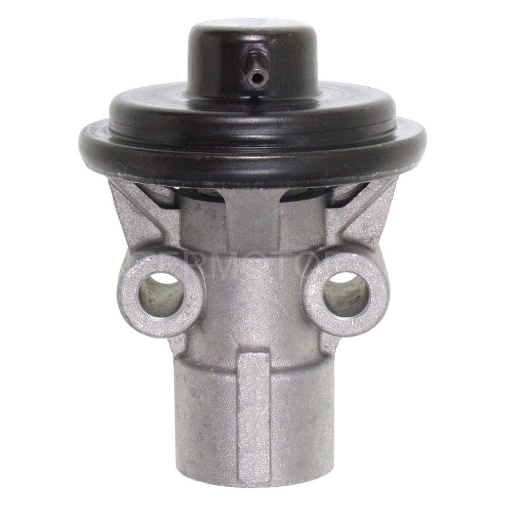 standard egv960 intermotor egr valve. Black Bedroom Furniture Sets. Home Design Ideas
