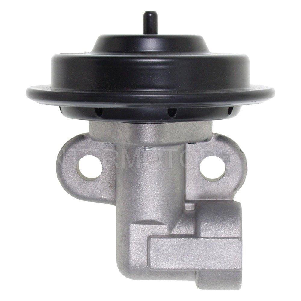 standard egv994 intermotor egr valve. Black Bedroom Furniture Sets. Home Design Ideas