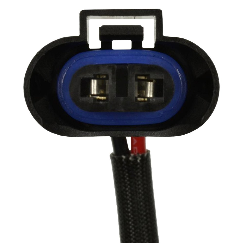 Standard® - TechSmart™ Cornering Light Wiring HarnessStandard® ...  sc 1 st  CARiD.com : automotive wiring harness standards - yogabreezes.com