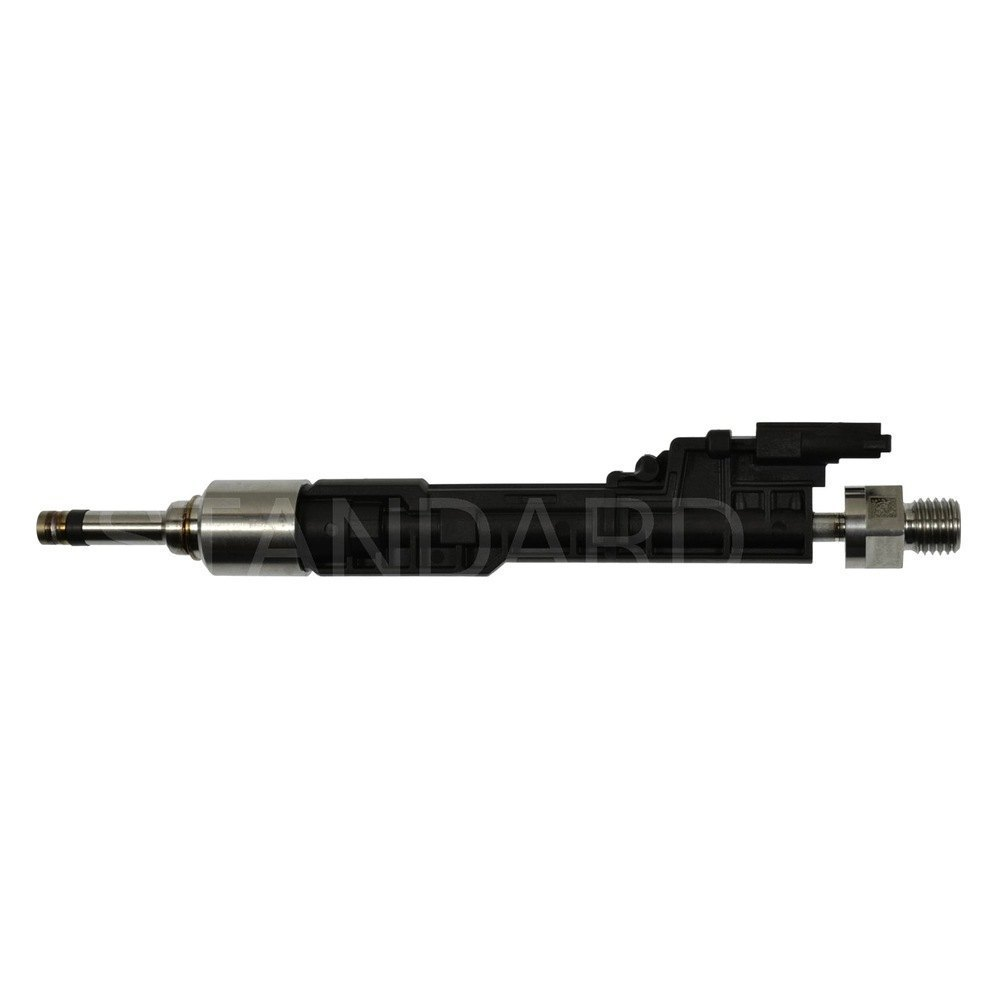 Bmw X6 Specs 2013: BMW X6 3.0L 2013 Intermotor™ Fuel Injector