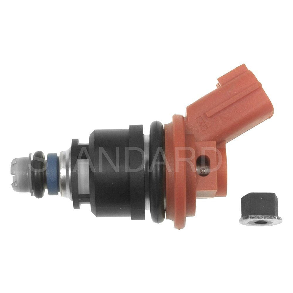 1995 Nissan 300zx Suspension: Nissan 300ZX 1995 Intermotor™ Fuel Injector
