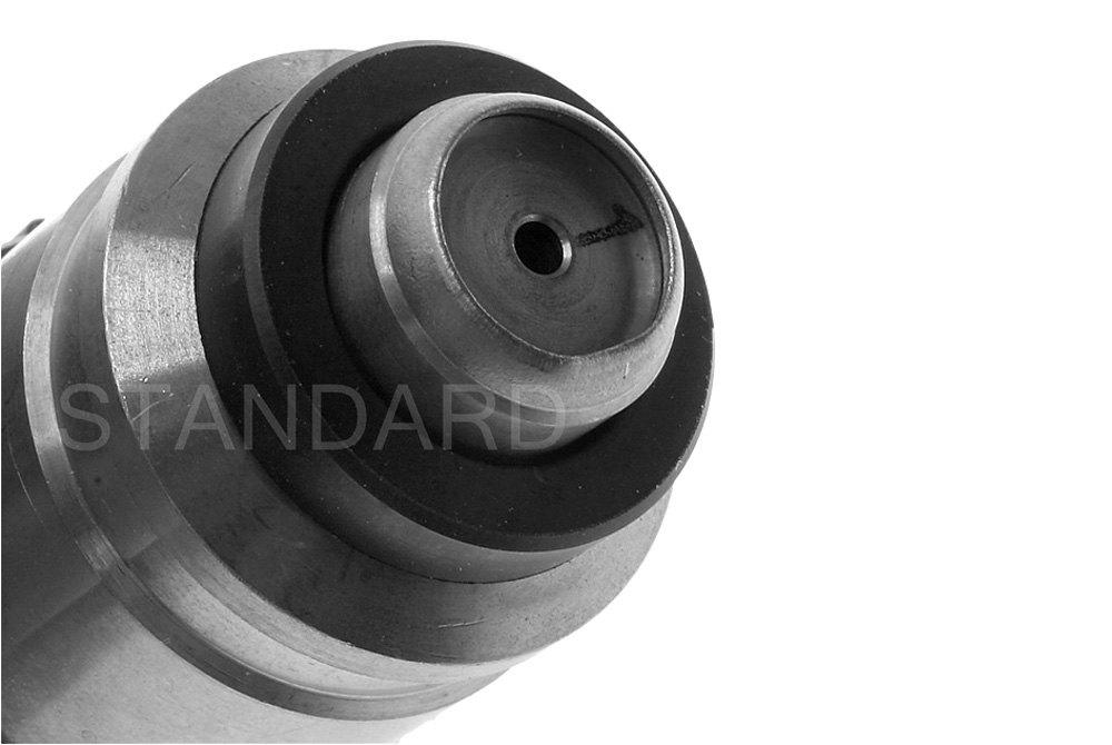 Standard Fuel Injector Gas New For Honda Civic 1998-2005 FJ327