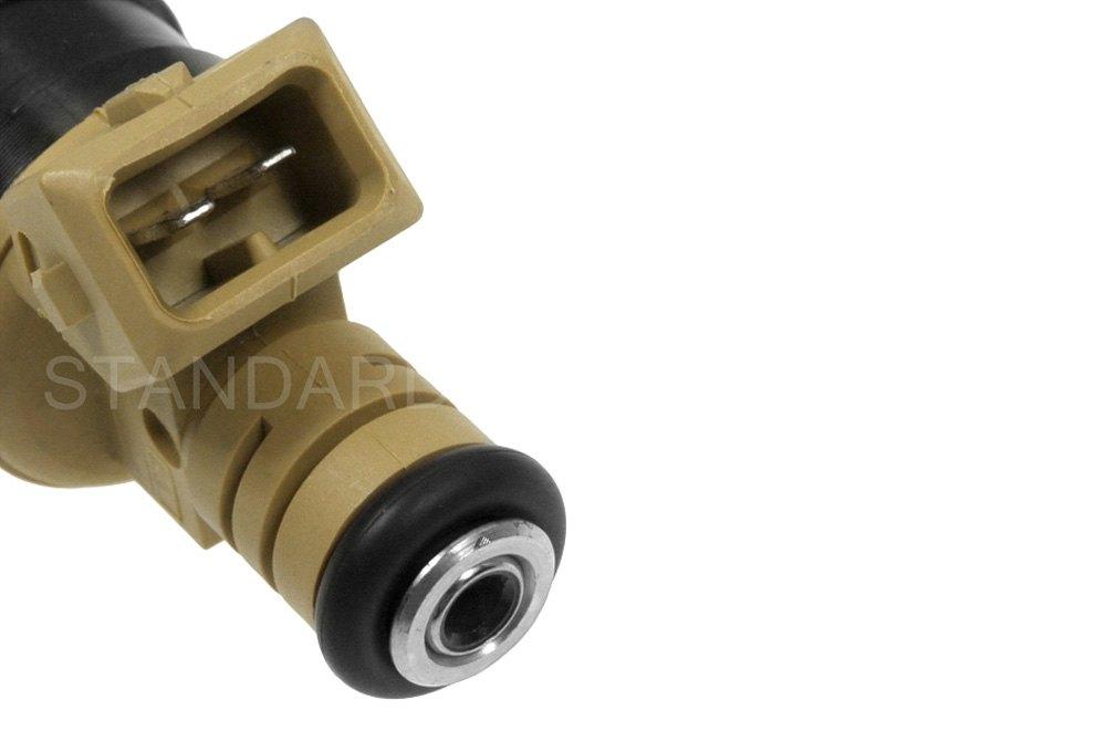 service manual injector pump removal 2000 chrysler. Black Bedroom Furniture Sets. Home Design Ideas