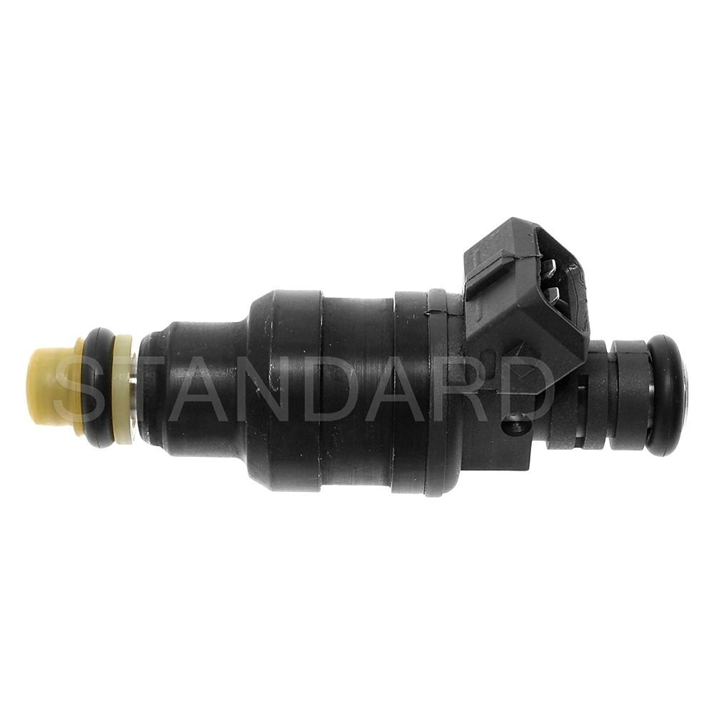 Ford Fuel Injectors : Standard ford f fuel injector