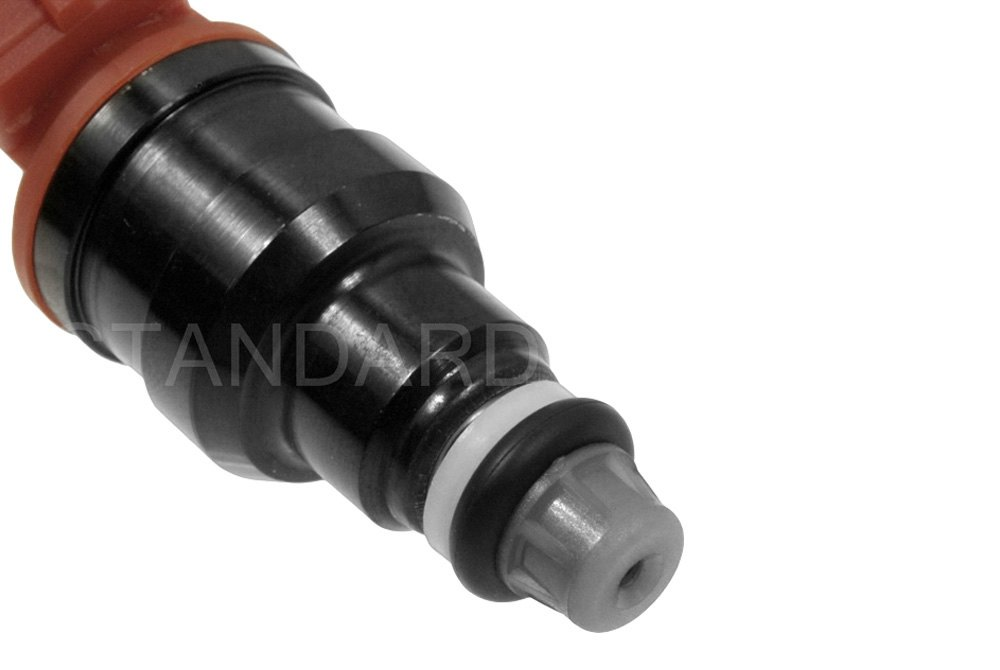 Ford Fuel Injectors : Standard ford ranger fuel injector