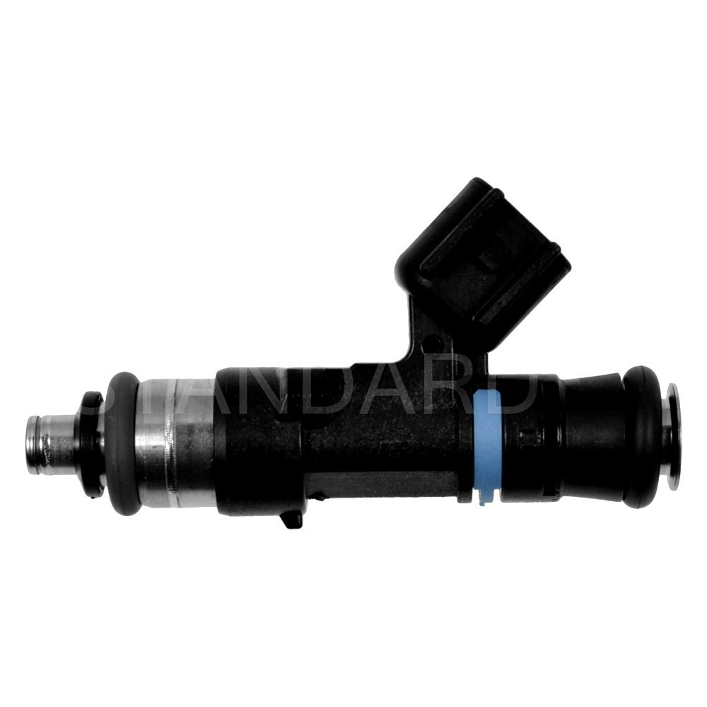 Ford Fuel Injectors : Standard ford mustang  fuel injector