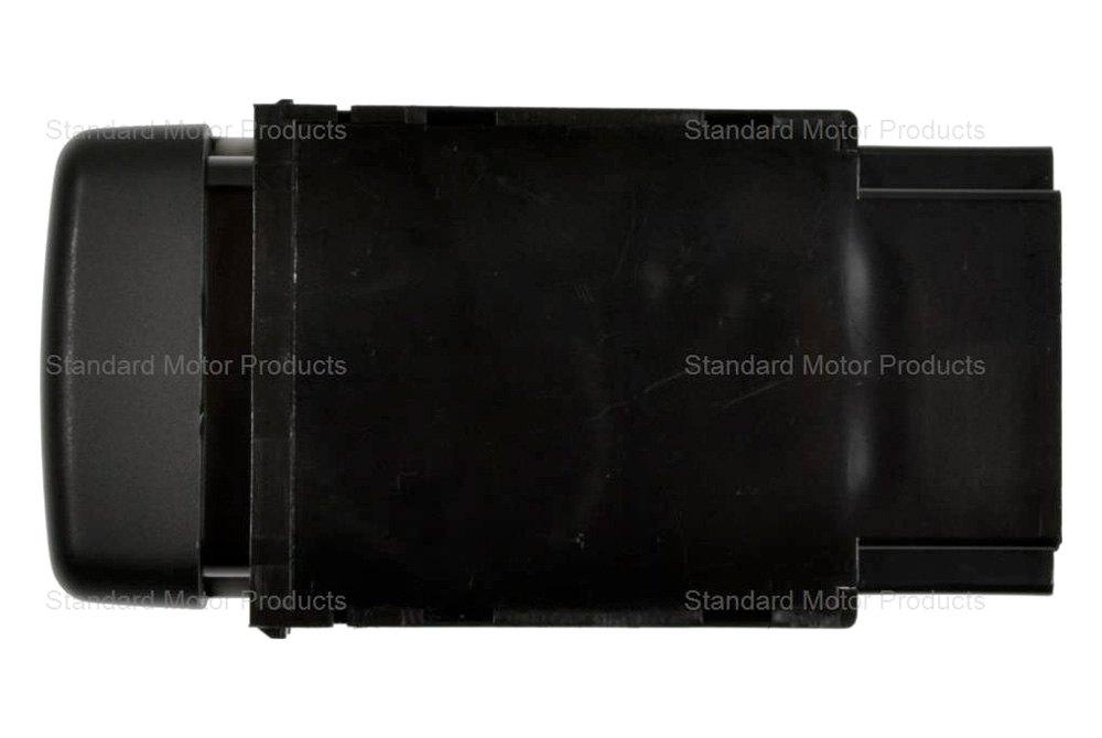 standard mitsubishi eclipse 2006 intermotor fog light. Black Bedroom Furniture Sets. Home Design Ideas