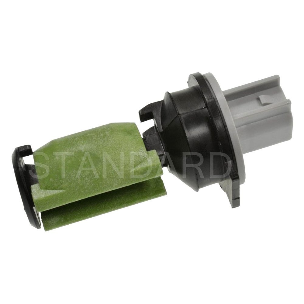 Standard 174 Washer Fluid Level Sensor