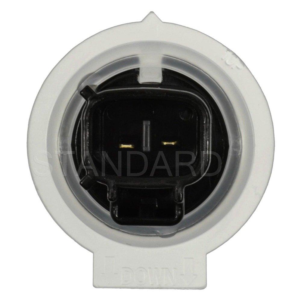 Standard Fls 155 Intermotor Washer Fluid Level Sensor