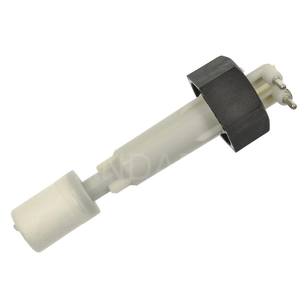 Bmw Coolant Sensors