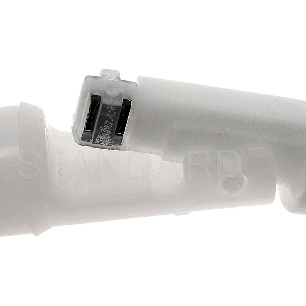 Standard 174 Dodge Stratus 2002 Washer Fluid Level Sensor