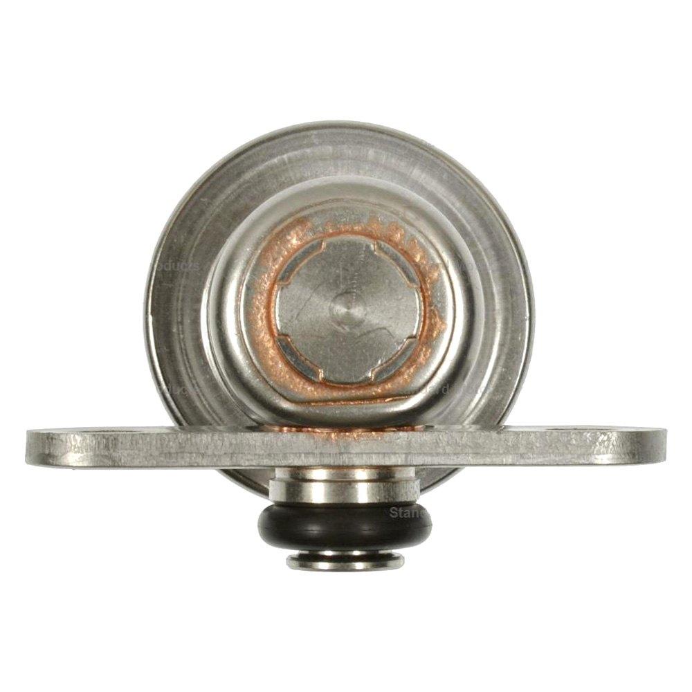 Fuel Injection Pressure Damper Standard FPD17