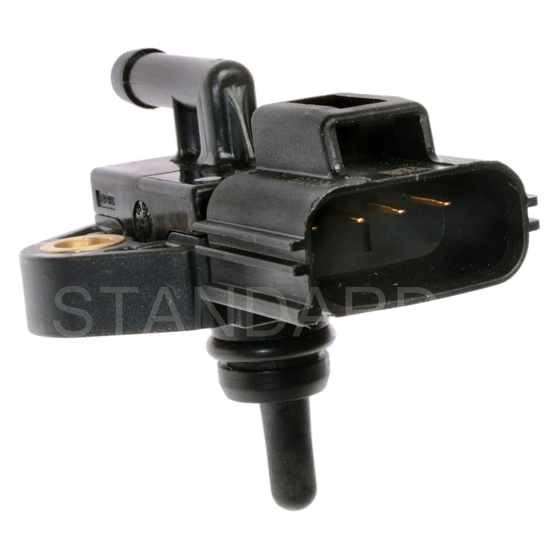 standard® fps5 - fuel pressure sensor