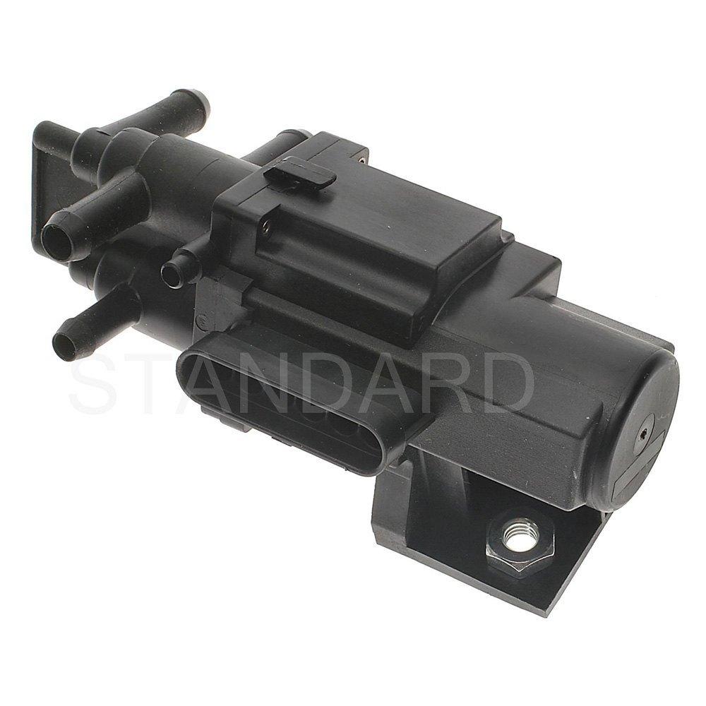 For Ford F  Standard Fv  Fuel Tank Selector Valve